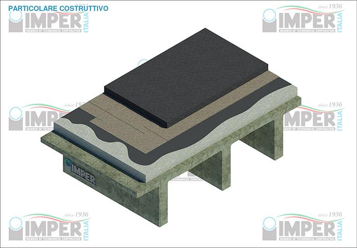08-IMPER-BIT-FREDDO-TA-CLS-CARR01
