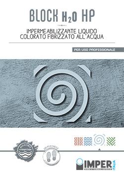 thumb-pdf